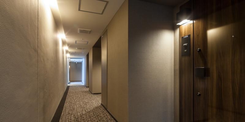 室内廊下○5